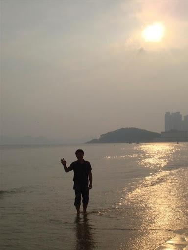 Miri Choi Photo 13
