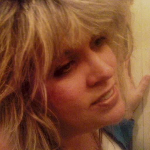 Russ Darrow Honda >> Kathy Darrow - Address, Phone Number, Public Records   Radaris