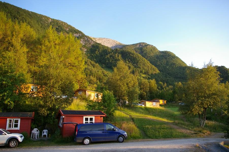 Recherche tente familiale pour voyage en Norvège été 2013 IMGP9988