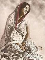 Mystery Of Woman Feminine Soul Image