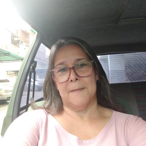 Gabriela Hurtado