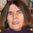 Joan Koehler avatar image