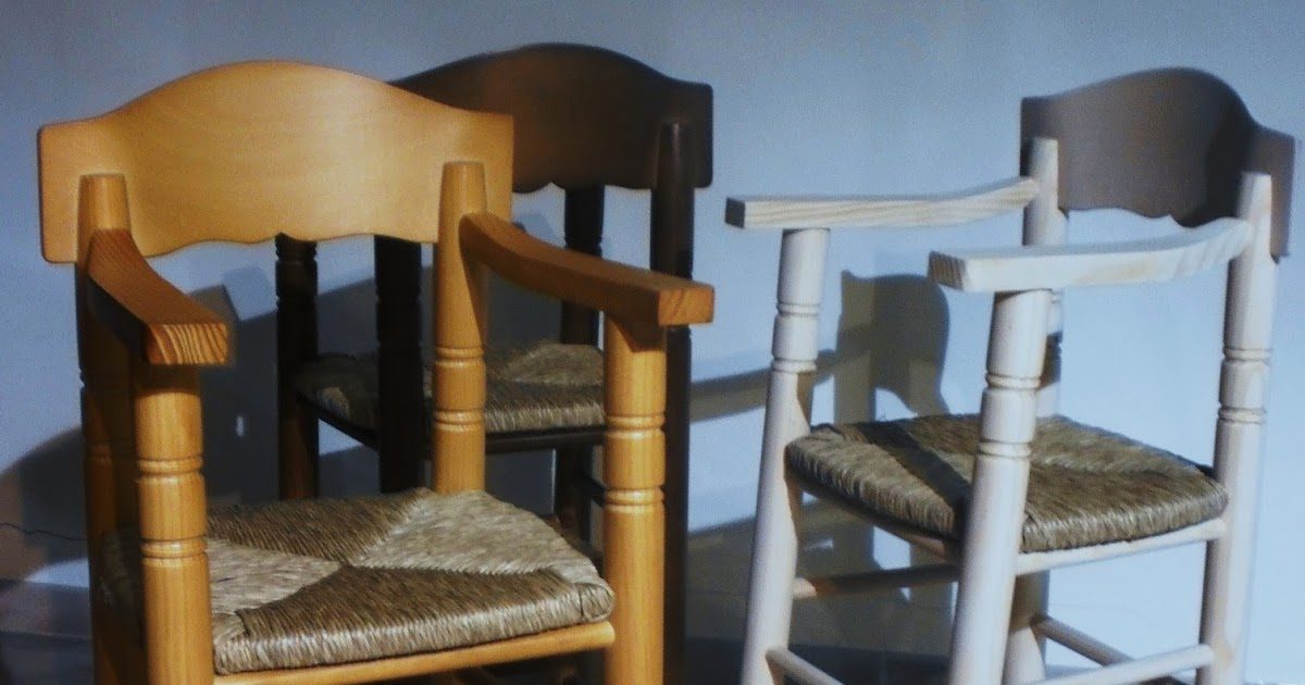 Fabrica de sillas de madera pauli sillas y mesas de - Fabricas de sillas en lucena ...