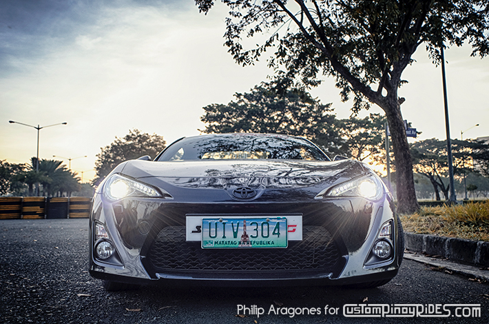 Stivo Racing Toyota GT86 Custom Pinoy Rides Car Photography pic4 Philip Aragones