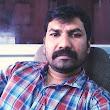 Ajayk