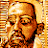 Sean Economou avatar image
