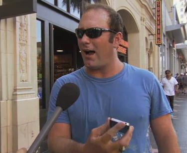 iPhone 5 | Jimmy Kimmel Gets It Right