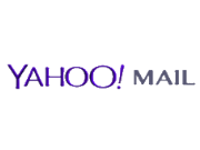 How to create whitelists in Yahoo Mail