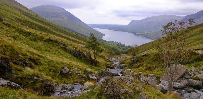 lak295 - Lake District - na dachu Anglii i w Krainie Jezior