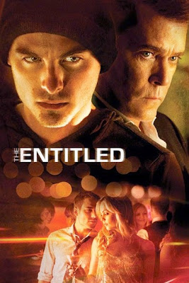 The Entitled (2011) BluRay 720p HD Watch Online, Download Full Movie For Free
