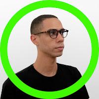 Foto de perfil de Pedro Cruz
