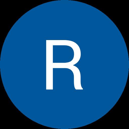 Ralph Ramirez
