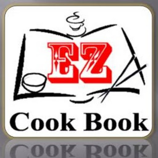 Rak S Kitchen Ellu Rice