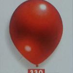Balon Grosir 17
