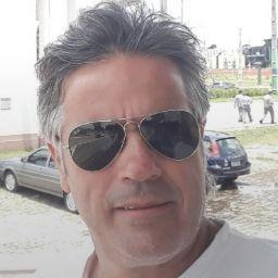 Manoel Carlos Farias Mota
