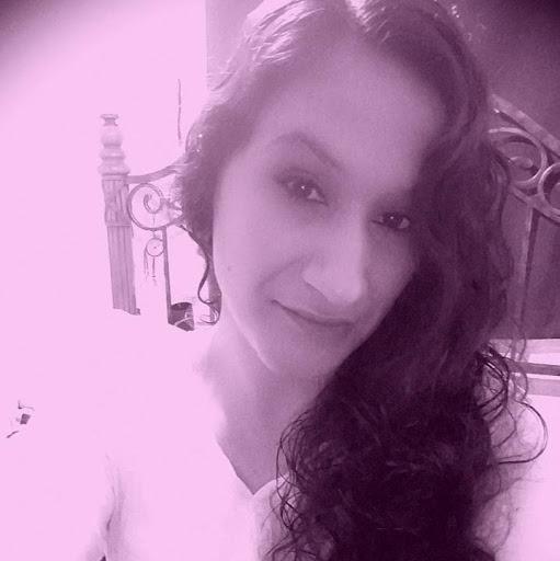 Profile picture of ortizhopie4114