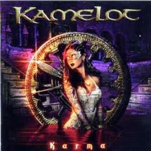 Kamelot-2001-Karma