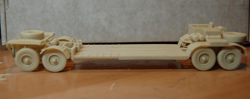 Famo%252Btrailer%2520116-12.JPG