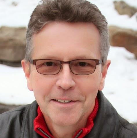 Howard Bakken