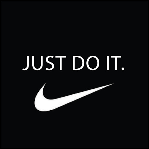 nike-just-do-it2.jpg