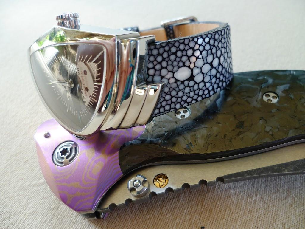 A couper le souffle: Montres et couteaux... Ventura%2520et%2520Jekyll%2520005