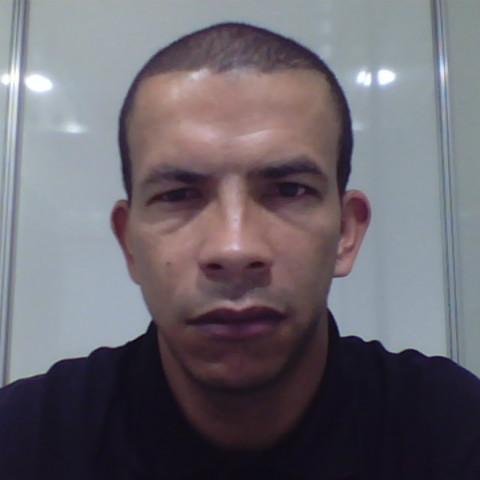 Edvaldo Pereira