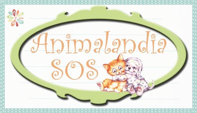 Animalandia SOS