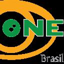 One Brasil Mídia Interativa