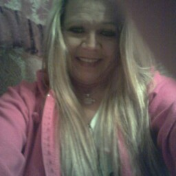 Judy Valentine