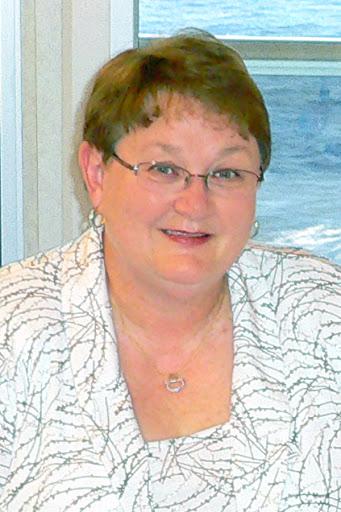 Ladonna Jensen