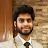 Hamza Shabbir avatar image