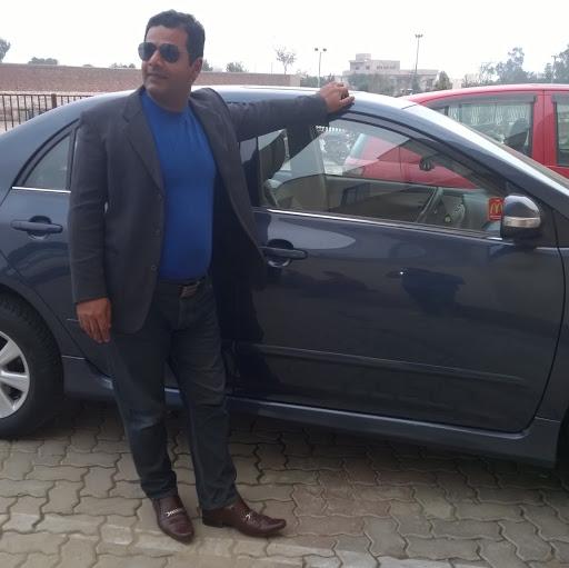 Syed Hashmi - Address, Phone Number, Public Records   Radaris