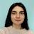 Aneliq Milanova avatar image
