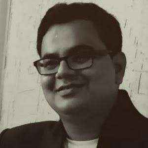 Salesforce | Rounak Sethiya