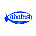 Kababish Cafe