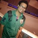 Jatin Bhola