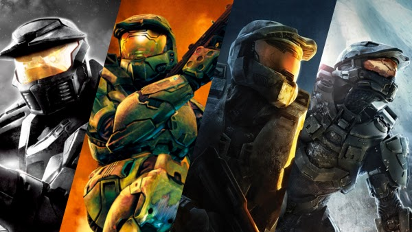halo-the-master-chief-collection-343industries-scify-microsoft-games-xbox-one-john117