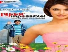 فيلم Pyaar Impossible مدبلج