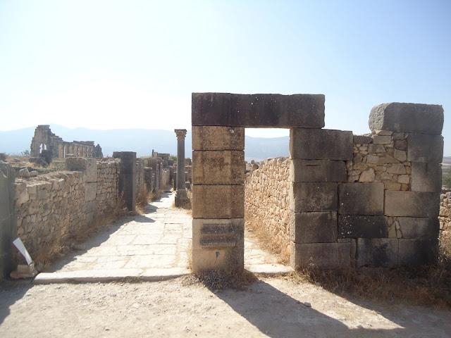Marrocos 2011  DSC03669