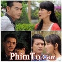Vang Trang Htv7 Tron Bo