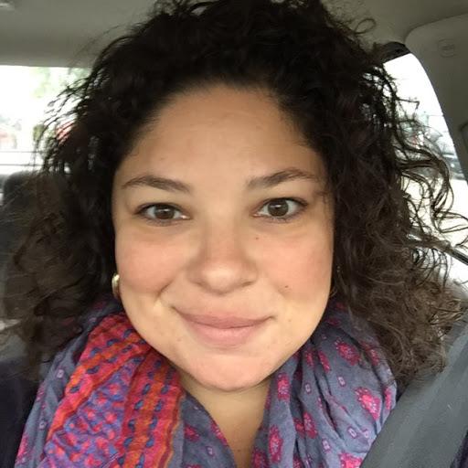 Lisa Viscusi