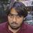 Muhammad Najmul Saqib avatar image
