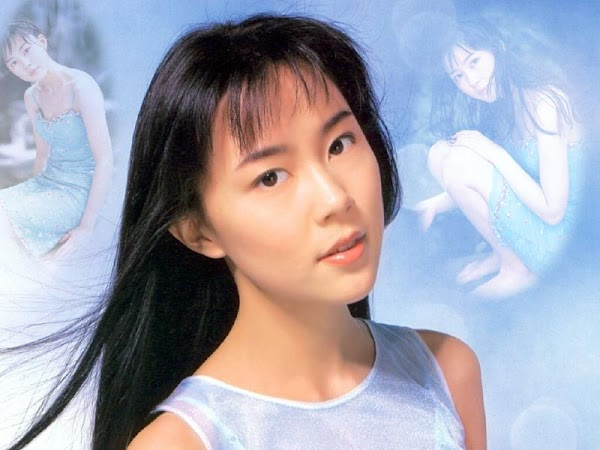 Japanese Actress  Yoshino Kimura:actress,asian,Japanese girl,picasa0