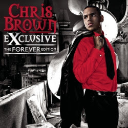 mp3 lancamentos  Download   Chris Brown   Forever Famous (2012)