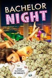 Đêm Của Gái Gọi - Bachelor Night poster