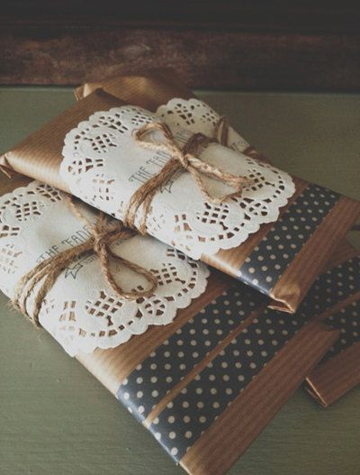 tienda online pedidos paquetes empaquetar packaging