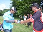 3位 松林幸男 表彰 2011-07-04T06:40:37.000Z