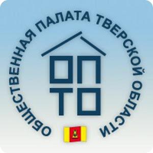 Информационно-методический семинар для общественных советов