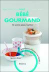 tout-bebe-gourmand-30-recettes-faciles-et-saines-de-laurence-dalon