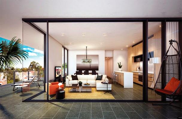 http://www.thegioibatdongsanviet.com/penthouse-grand-view-3